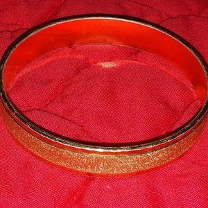 Jewelry - Vintage Bracelet